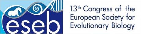 ESEB 2011 Logo