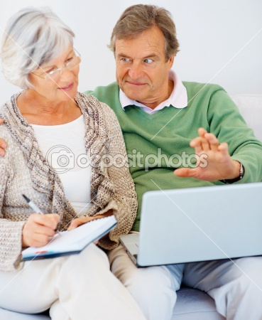Taken from http://depositphotos.com/3360066/stock-photo-Happy-senior-couple-at-home-using-the-internet-to-get-informatio.html