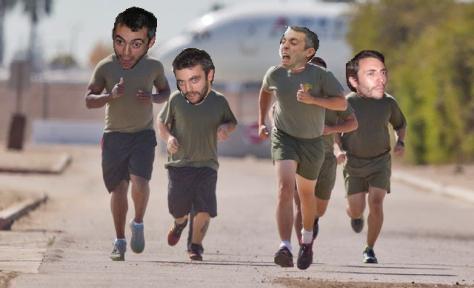 var_runners